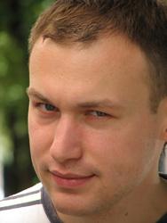 Виталий Литвин